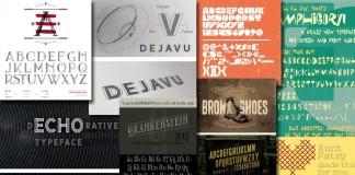 Fuentes creativas y originales