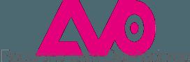 AV0.info Recursos para Diseñadores